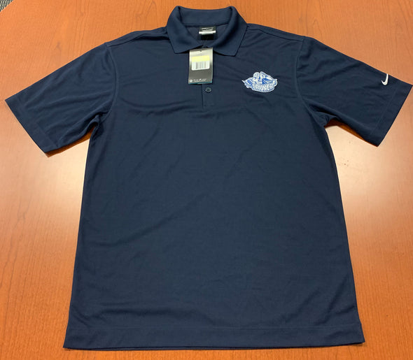 Golf Shirt - Mens - Nike