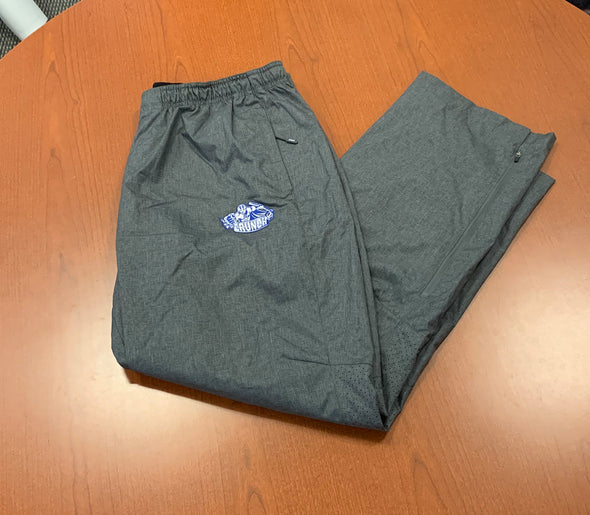 Head Coach Benoit Groulx's Track Pants - 2018-19