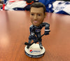 Syracuse Crunch Tyler Johnson Bobblehead