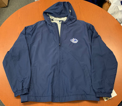 Crunch Jacket - MV Sports Liberty Jacket