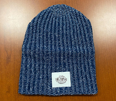 Love Your Melon Beanie - NEW