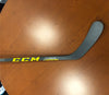 CCM Ultra Tack (Pro Stock) #27 Dominik Masin Stick - NEW