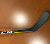 CCM Super Tacks 2.0 - #3 Reid McNeill Model Stick