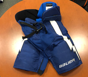 Hockey Pants - Bauer