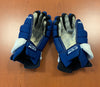 #67 Mitchell Stephens Gloves - 2019-20