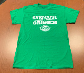 St. Patricks Day Tee