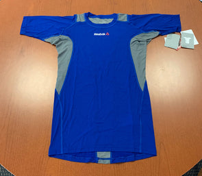 Workout Shirt - Reebok Crossfit Compression (New)