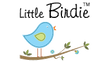 LittleBirdieCrafts