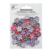 Elira Birds And Berries 40pc Little Birde