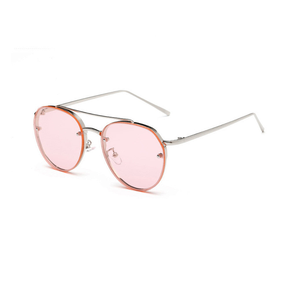 Cara Sunglasses