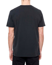 Load image into Gallery viewer, Gasoline T shirt