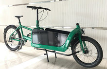 Load image into Gallery viewer, Cargo Bike