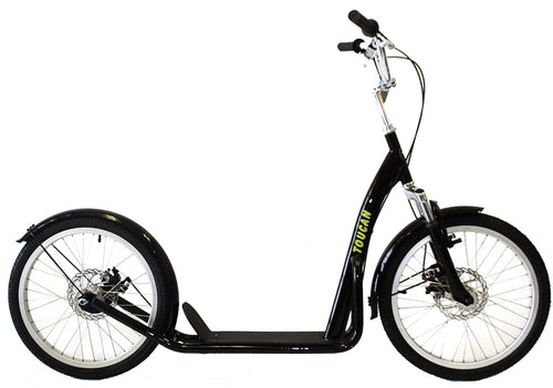 TOUCAN Scooter 20