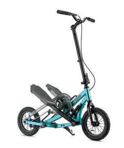 BRIZON GALAXY-1 12 inch STEPPER BIKE