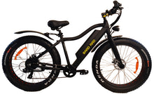 Load image into Gallery viewer, BAAD RAD Fat e-Bike