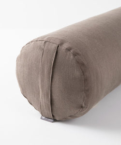 Cylindrical Bolster - Limited Edition