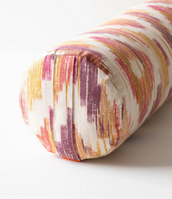 Load image into Gallery viewer, Cylindrical Bolster - Limited Edition