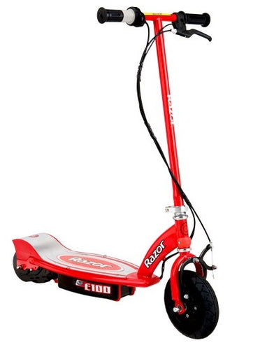Razor Folding Electric Scooters