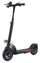Load image into Gallery viewer, BELIZE Buzz 350 (Electric Scooter)