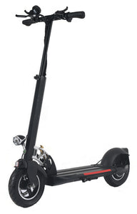 BELIZE Buzz 350 (Electric Scooter)