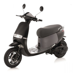 Motorino XPi *must be picked up in store*