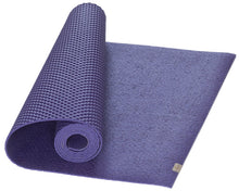 Load image into Gallery viewer, The Original ecoYoga Mat