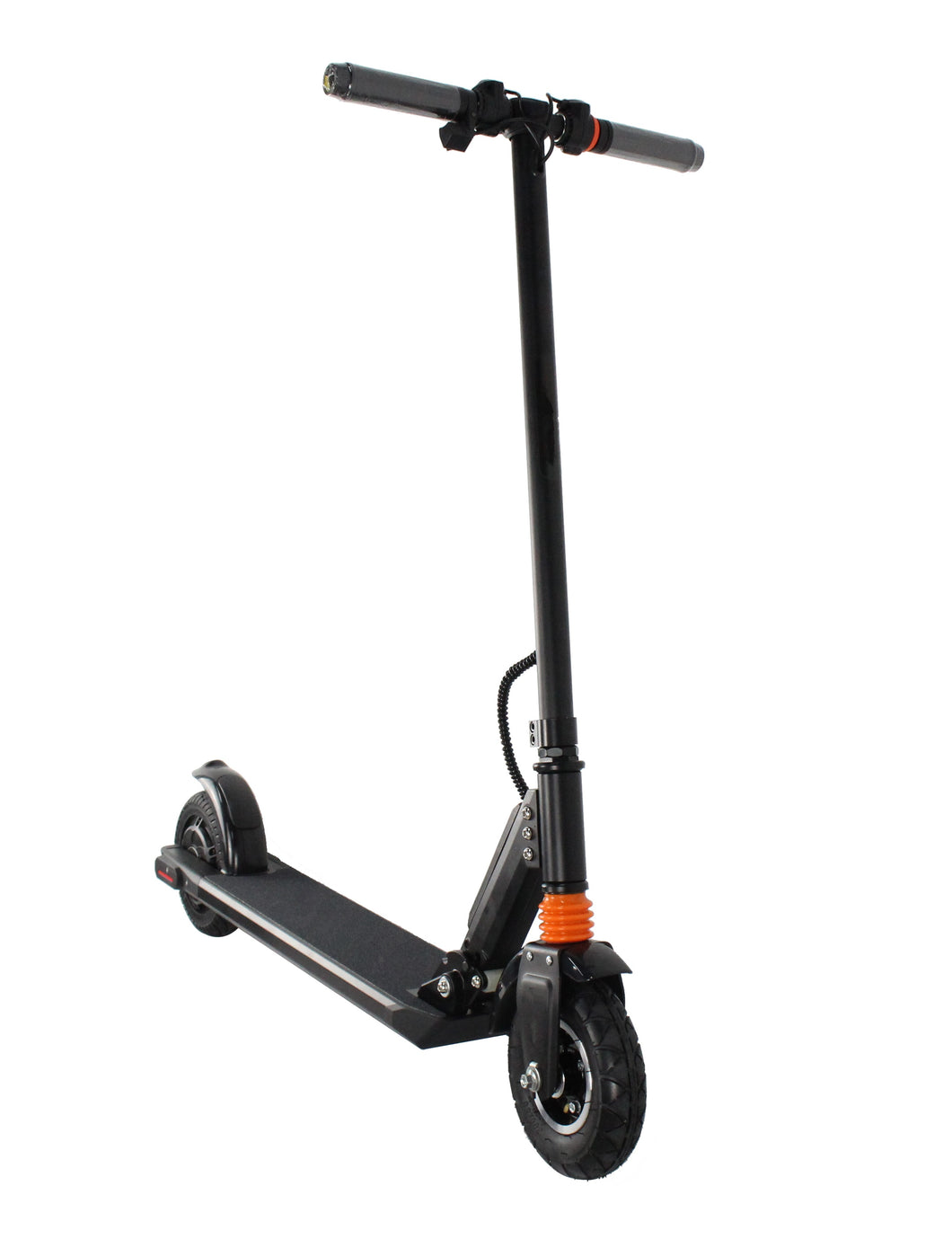 BELIZE Buzz 250 (Electric Scooter)