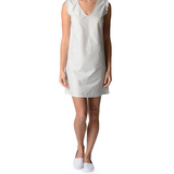 Fred Perry Womens Dress 31213381 0031