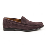 V 1969 Italia Mens Loafer Brown STEFAN