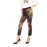 Dolce & Gabbana ladies trousers FT47XT FPREL X0802