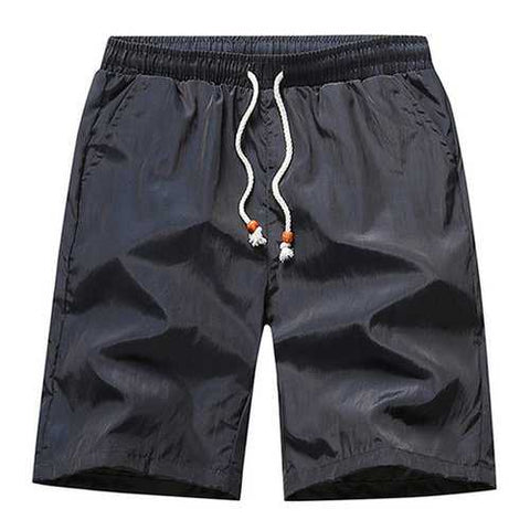 Quick Dry Breathable Casual Board Shorts