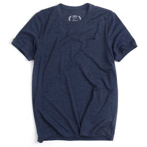Loose Comfy Breathable Casual T Shirts