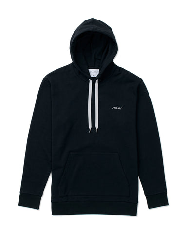 NUMB <br> Breakthrough Hoodie