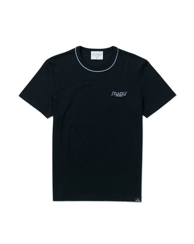NUMB <br> Tipsy Small Logo Tee