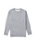 NUMB<br>Fleet Sweatshirt