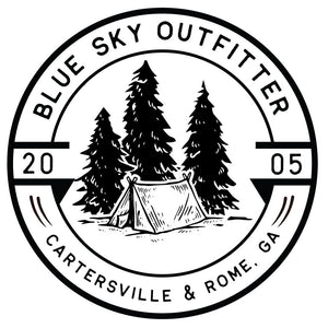 Blue Sky Outfitter