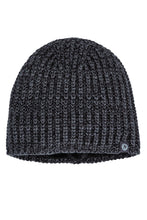 Load image into Gallery viewer, M Androo Lite Beanie