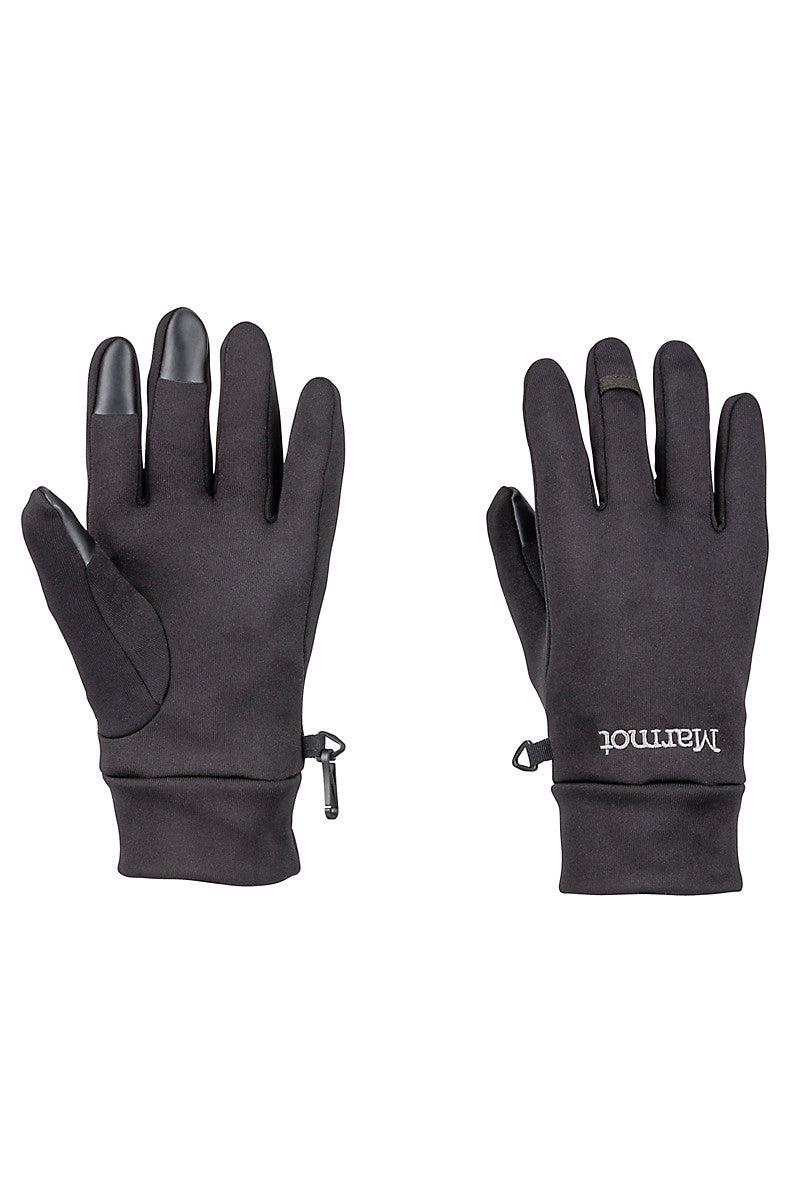 M Power Stretch Connect Glove