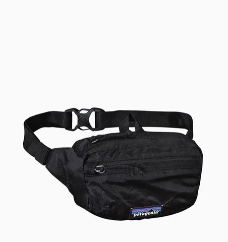 LtWt Travel Mini Hip Pack