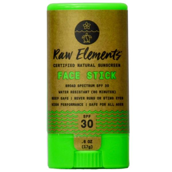 Eco Face Stick SPF 30+