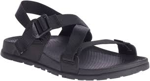 Women's Lowdown Sandal