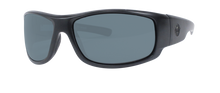 Load image into Gallery viewer, Torrent Sunglass
