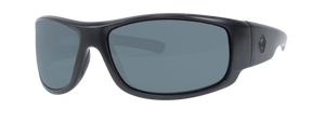Torrent Sunglass