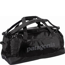 Load image into Gallery viewer, Black Hole Duffel 60L