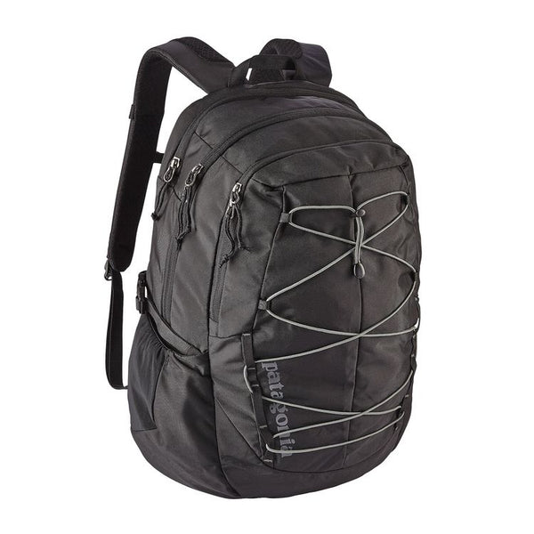 Chacabuco Daypack