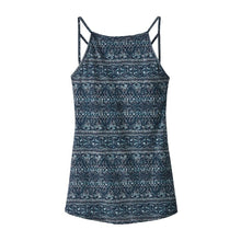 Load image into Gallery viewer, Women's Alpine Valley Tank