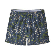 Load image into Gallery viewer, Women's Baggies Shorts