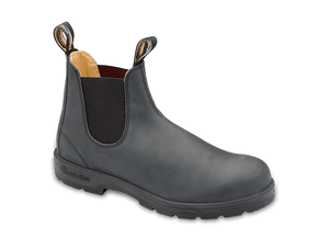 Blundstone 587 Boot