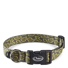 Load image into Gallery viewer, Chaco Dog Collar