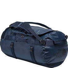 Load image into Gallery viewer, Base Camp Duffel Large